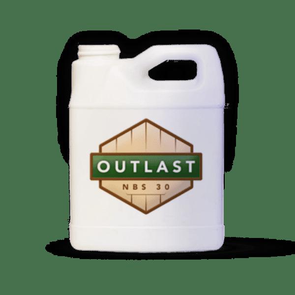 Outlast NBS 30