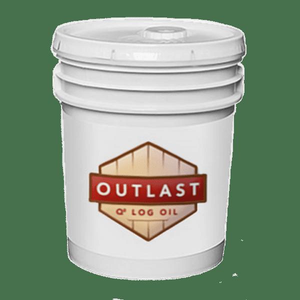 Outlast Q8